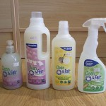 Clean & Fair range_opt